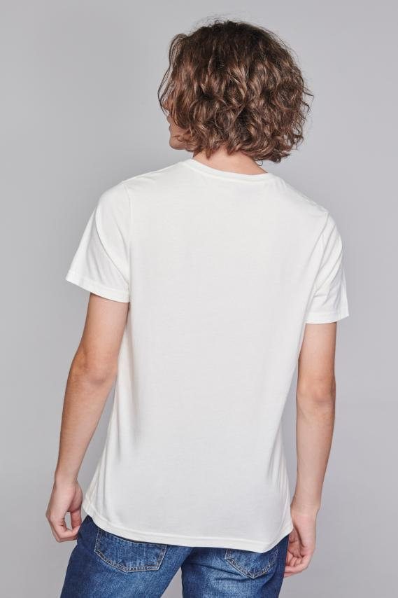 Koaj Camiseta Koaj Muleky P 1/19
