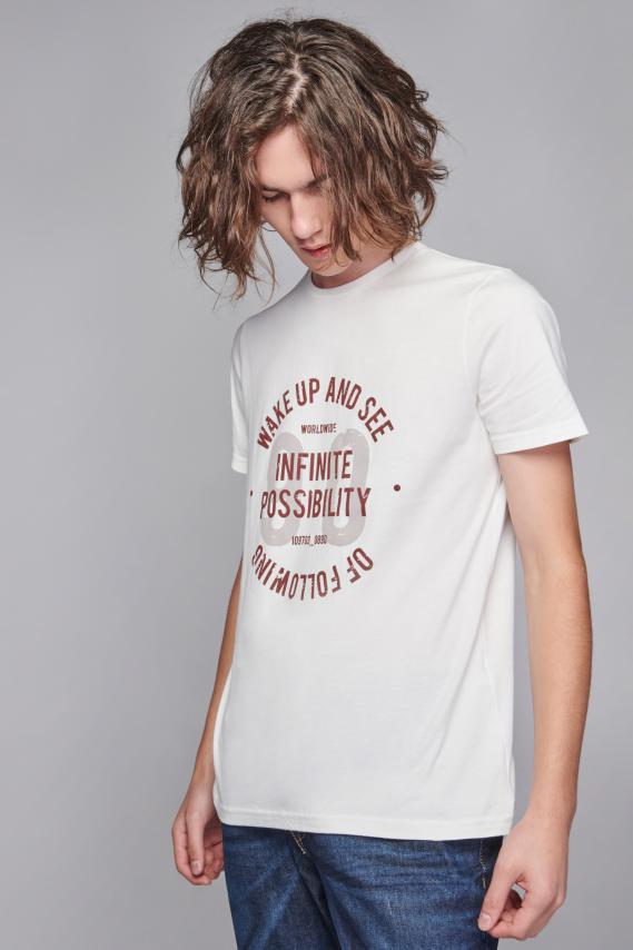 Koaj Camiseta Koaj Muleky Q 1/19