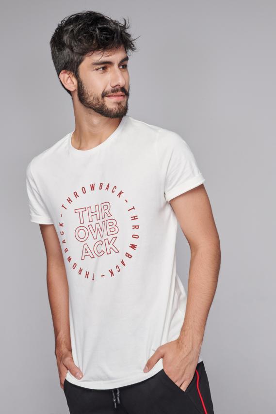 Koaj Camiseta Koaj Muleky R 1/19