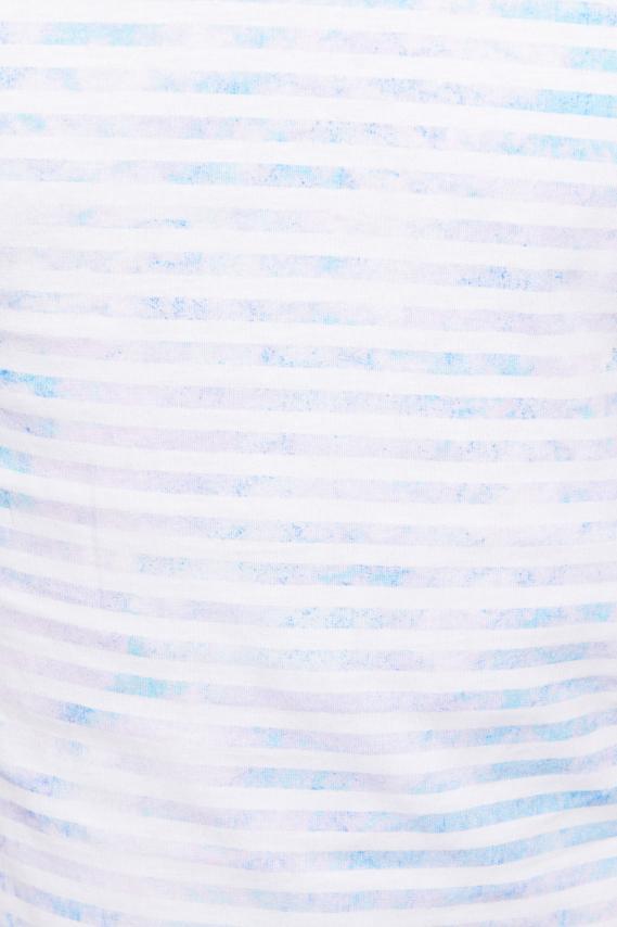 Koaj Camiseta Koaj Bhanu 1/19