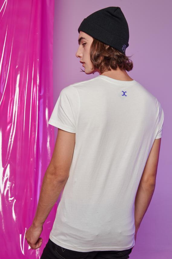 Koaj Camiseta Koaj Intherpol C 1/19