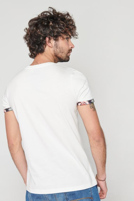 Koaj Camiseta Koaj Pullov 2/19