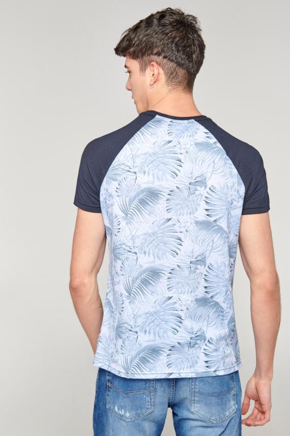 Koaj Camiseta Koaj Coaster 2/19