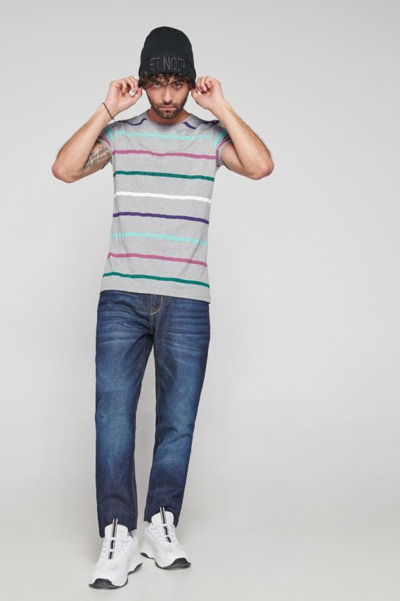 Koaj Camiseta Koaj Parkels 2/19