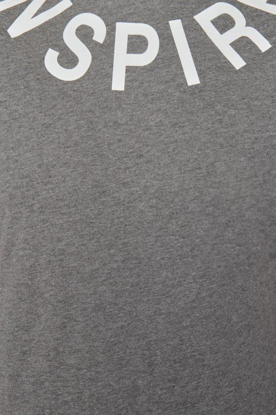 Koaj Camiseta Koaj Cuture 2/19