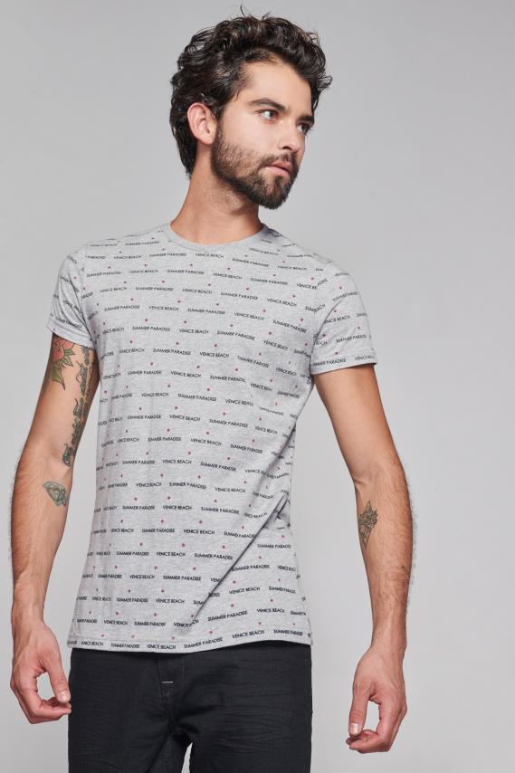 Koaj Camiseta Koaj Kimera 2/19