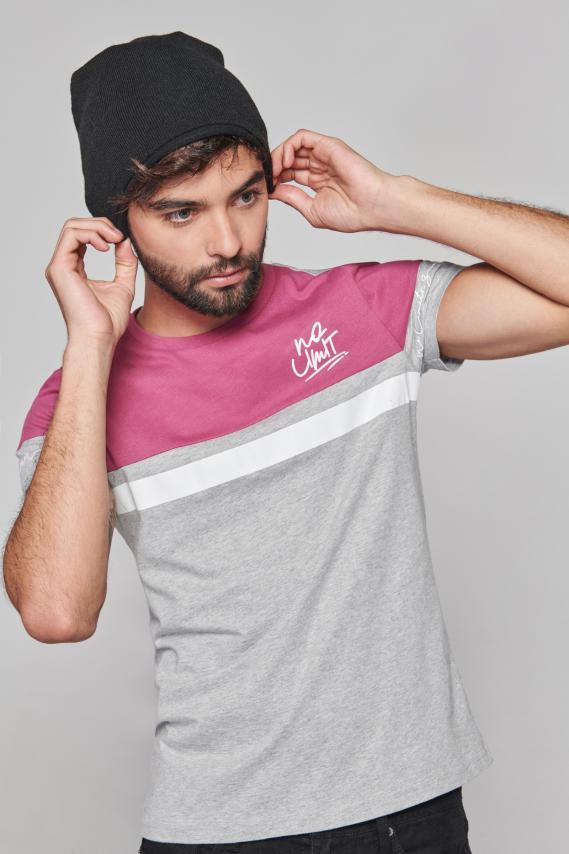 Koaj Camiseta Koaj Dubay 2/19