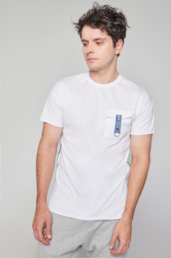 Koaj Camiseta Koaj Salea 2/19