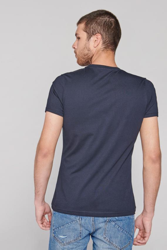 Koaj Camiseta Koaj Muleky W 2/19