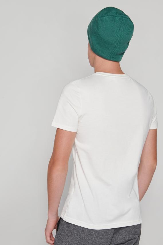 Koaj Camiseta Koaj Muleky Aa 2/19