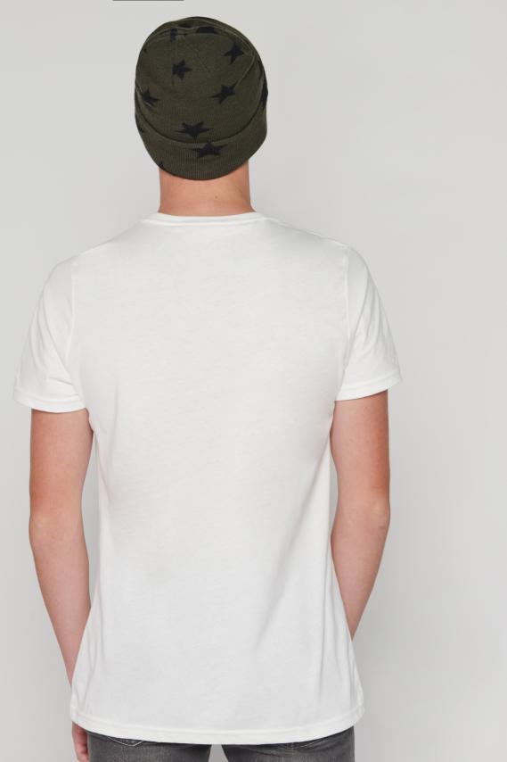 6e2a501f02 Koaj Camiseta Koaj Muleky Ab 2 19