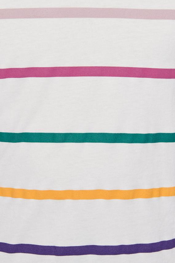 Koaj Camiseta Koaj Parkels 1 2/19