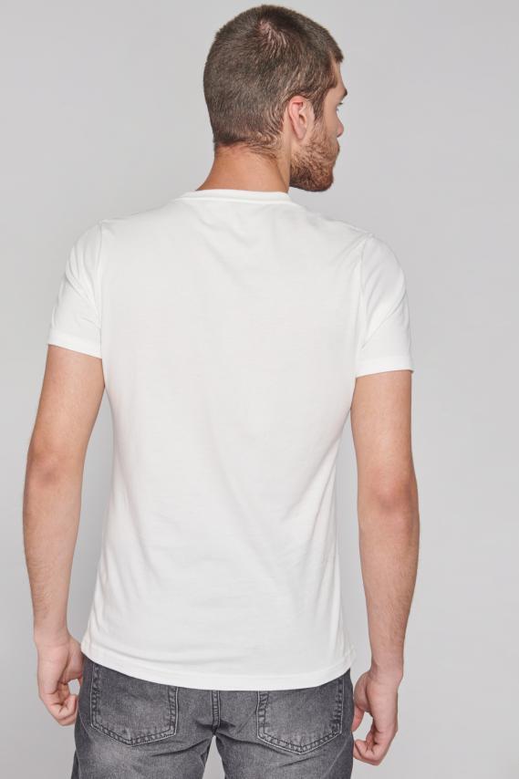 Koaj Camiseta Koaj Everly 2/19