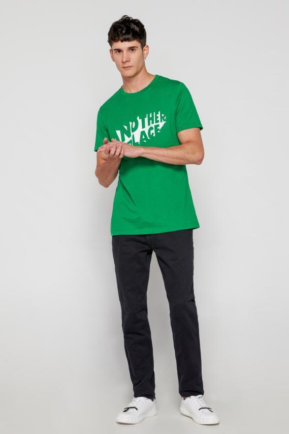 Koaj Camiseta Koaj Everly A 2/19