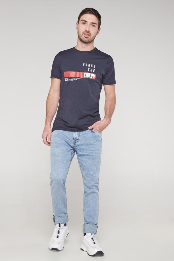 Koaj Camiseta Koaj Everly G 2/19