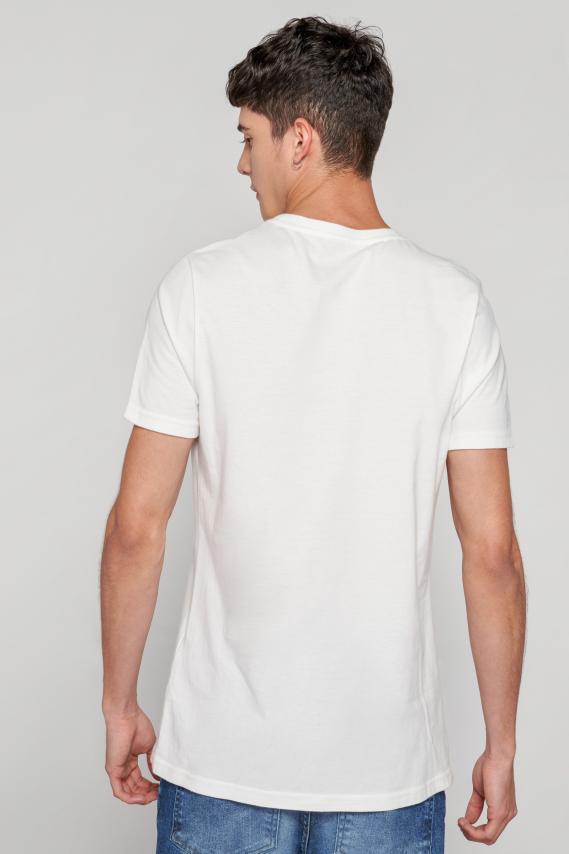 Koaj Camiseta Koaj Everly H 2/19