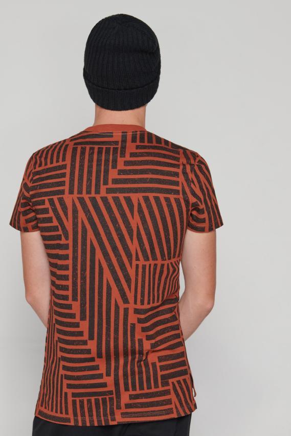 Koaj Camiseta Koaj Lepak 1 2/19