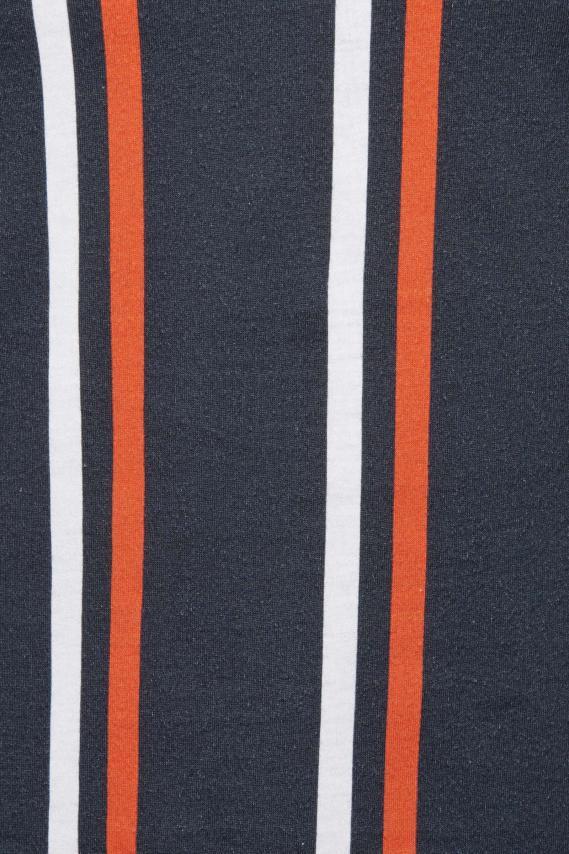 Koaj Camiseta Koaj Paycot 2/19