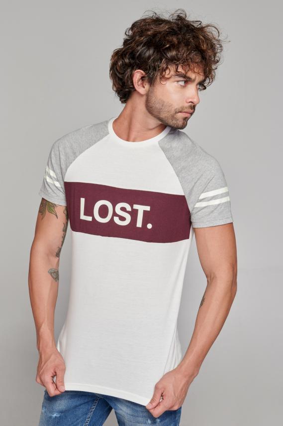 Koaj Camiseta Koaj Rawy 2/19