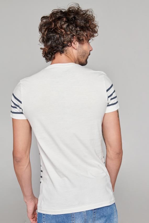 Koaj Camiseta Koaj Pyret 2/19