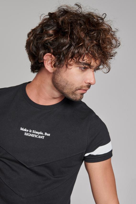 Koaj Camiseta Koaj Rybel 2/19