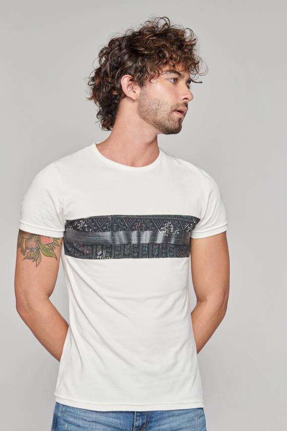Koaj Camiseta Koaj Kanyr 2/19