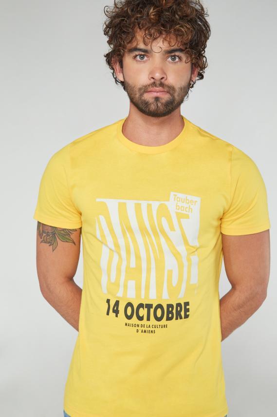 Koaj Camiseta Koaj Everly I 2/19