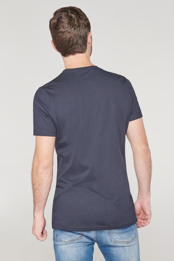 Koaj Camiseta Koaj Everly I 2/19