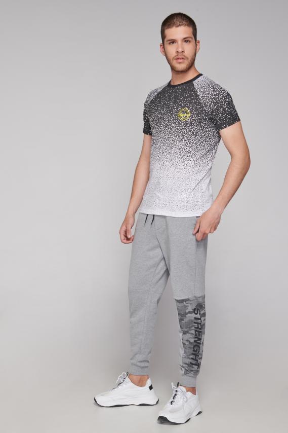 Koaj Camiseta Koaj Gouther 2/19