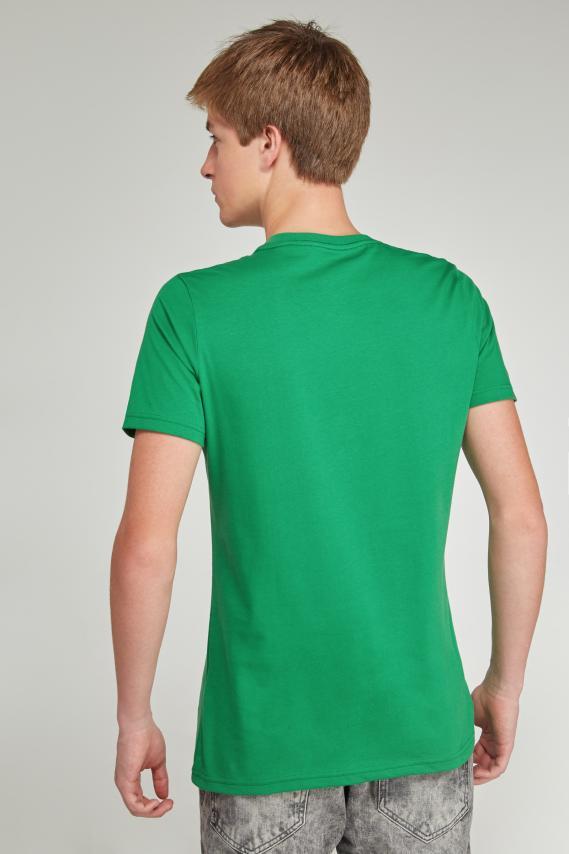 Koaj Camiseta Koaj Everly R 3/19
