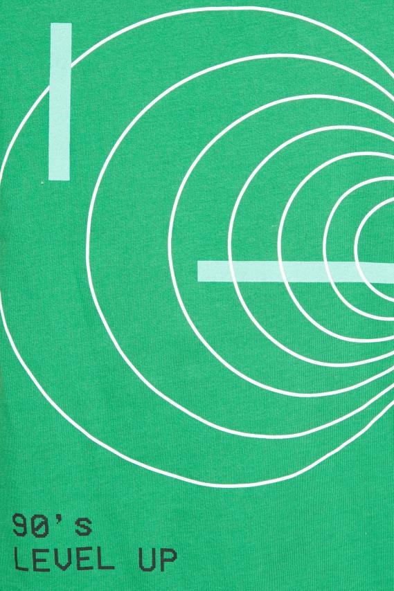 Koaj Camiseta Koaj Everly S 3/19