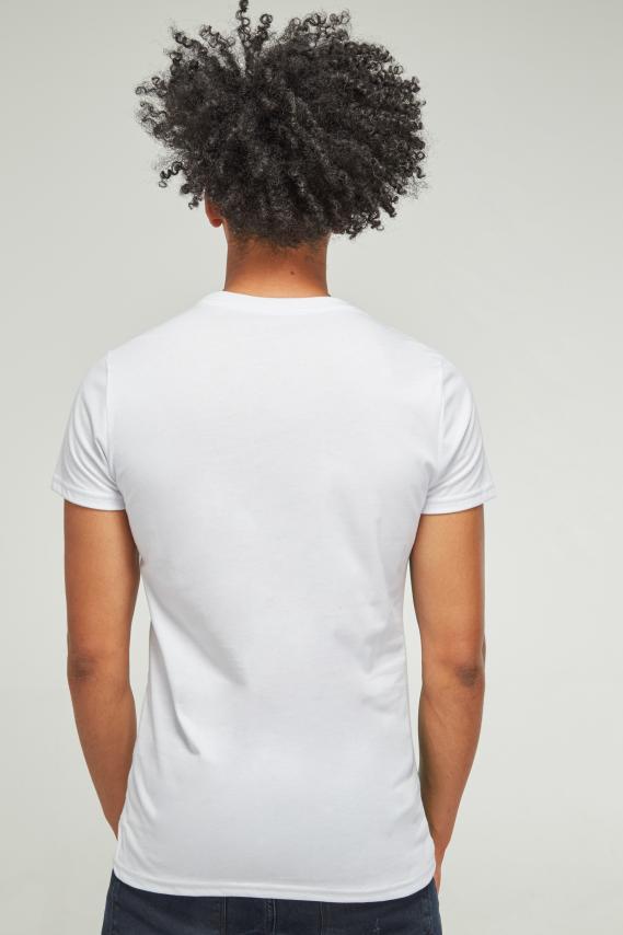 Koaj Camiseta Koaj Perkant 3/19