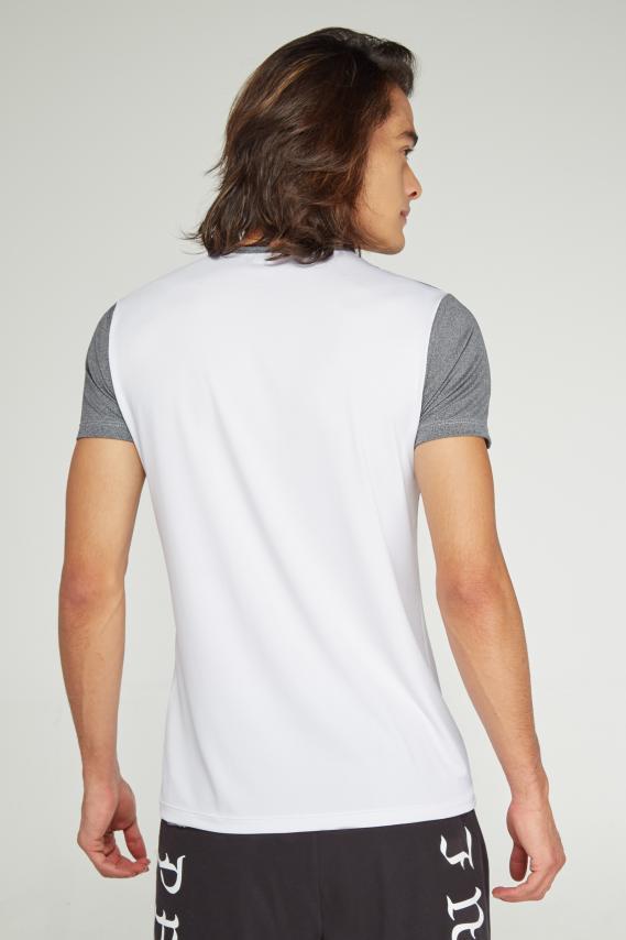 Koaj Camiseta Koaj Mysip 3/19