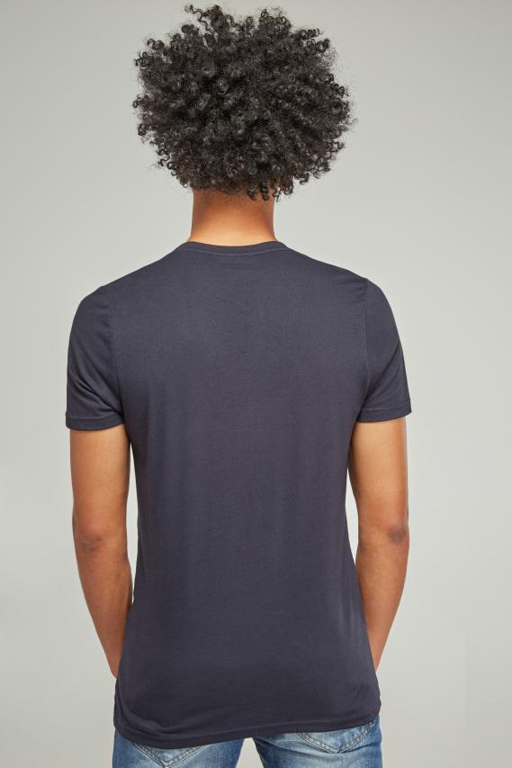 Koaj Camiseta Koaj Kluner B 3/19