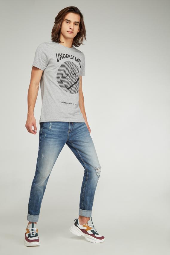 Koaj Camiseta Koaj Kluner C 3/19