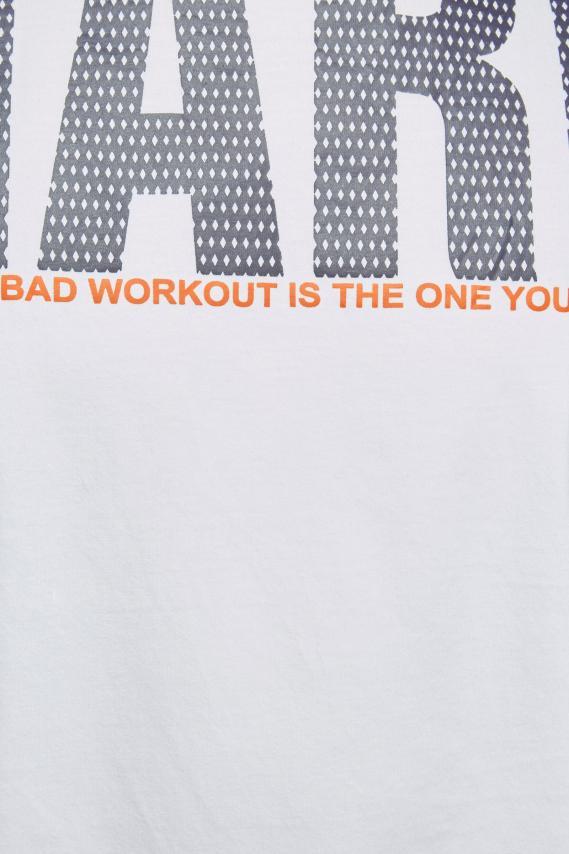 Koaj Camiseta Koaj Lanyster 3/19