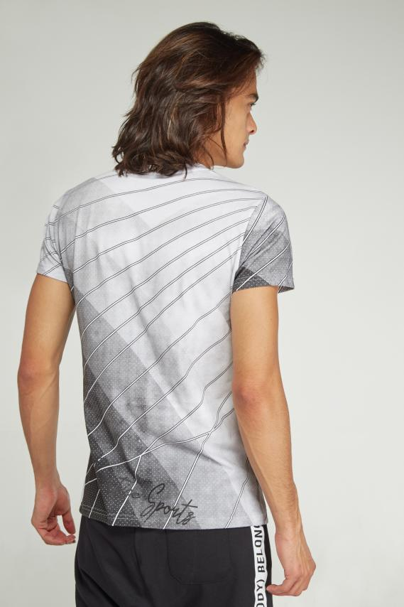 Koaj Camiseta Koaj Goyira 3/19