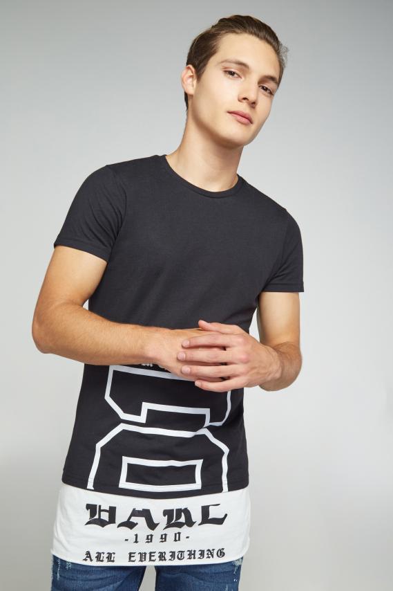 Koaj Camiseta Koaj Duffy 3/19
