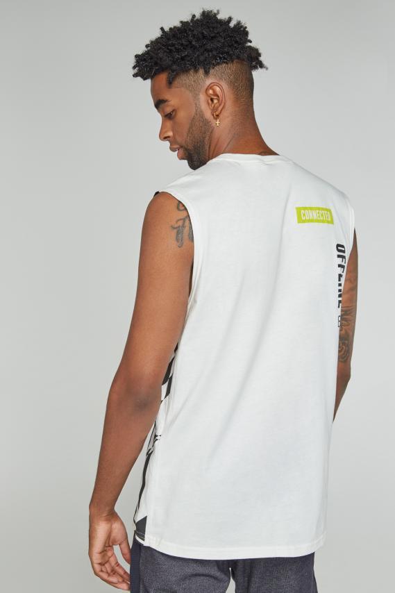 Koaj Camiseta Koaj Iwer 3/19
