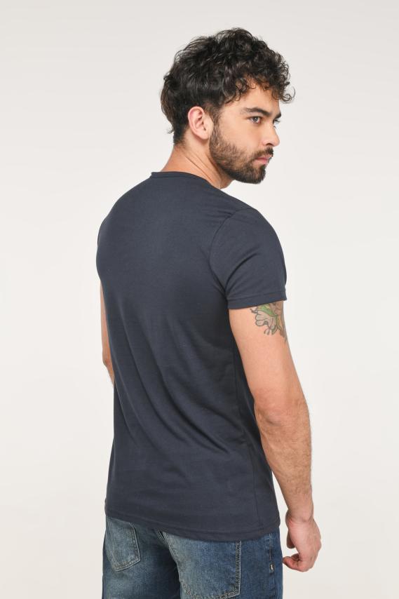 Koaj Camiseta Koaj Govan 1 3/19