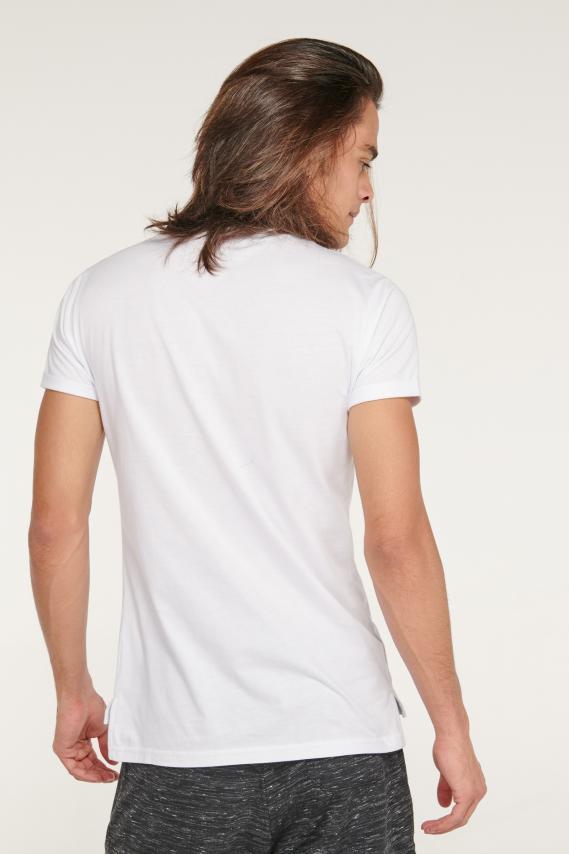 Koaj Camiseta Koaj Daire 3/19