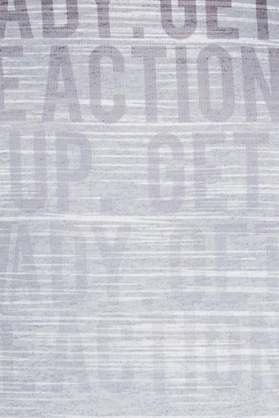 Koaj Camiseta Koaj Petch 3/19