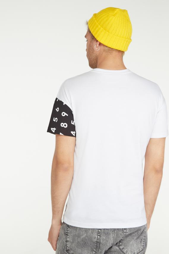 Koaj Camiseta Koaj Kiernan 3/19