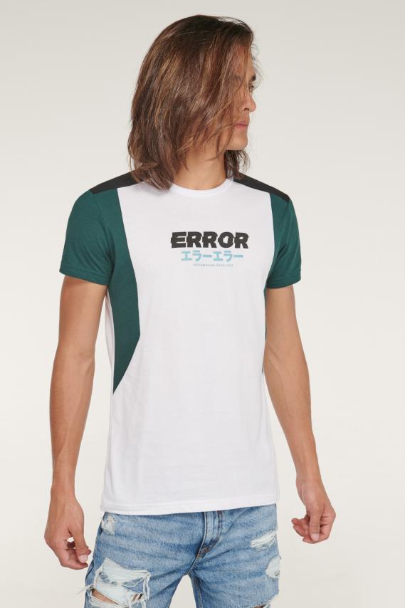 Koaj Camiseta Koaj Kuspide 3/19