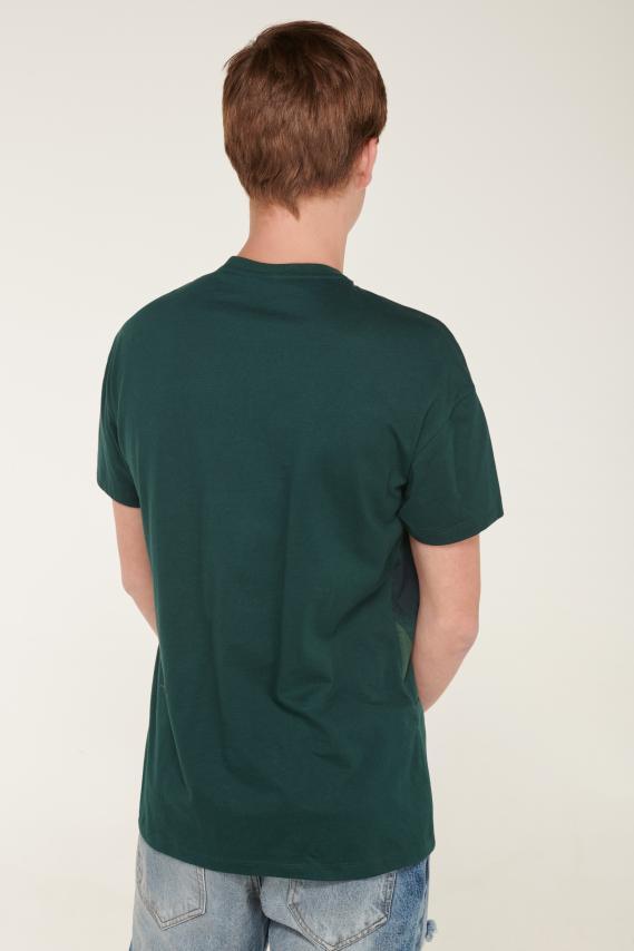 Koaj Camiseta Koaj Andreu 3/19