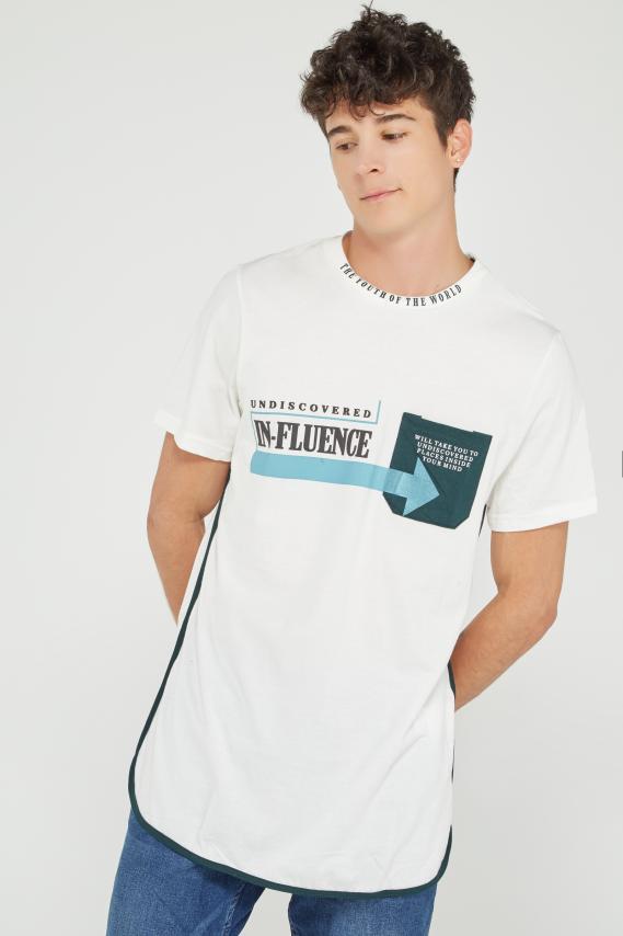 Koaj Camiseta Koaj Tychyn 4/19