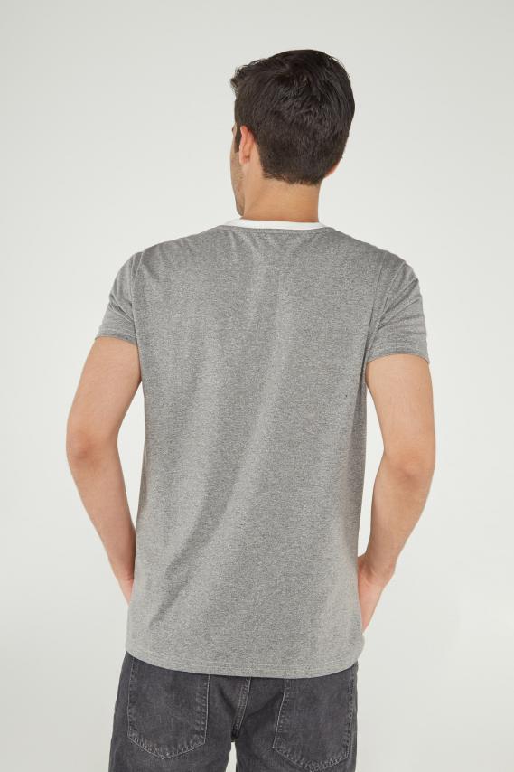 Koaj Camiseta Koaj Prysson 4/19
