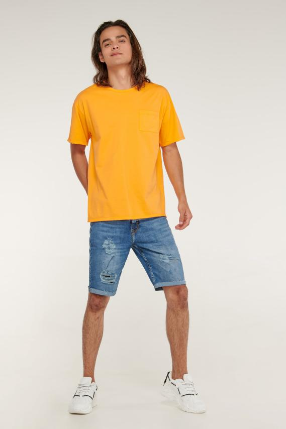 Koaj Camiseta Koaj Therezo 4/19