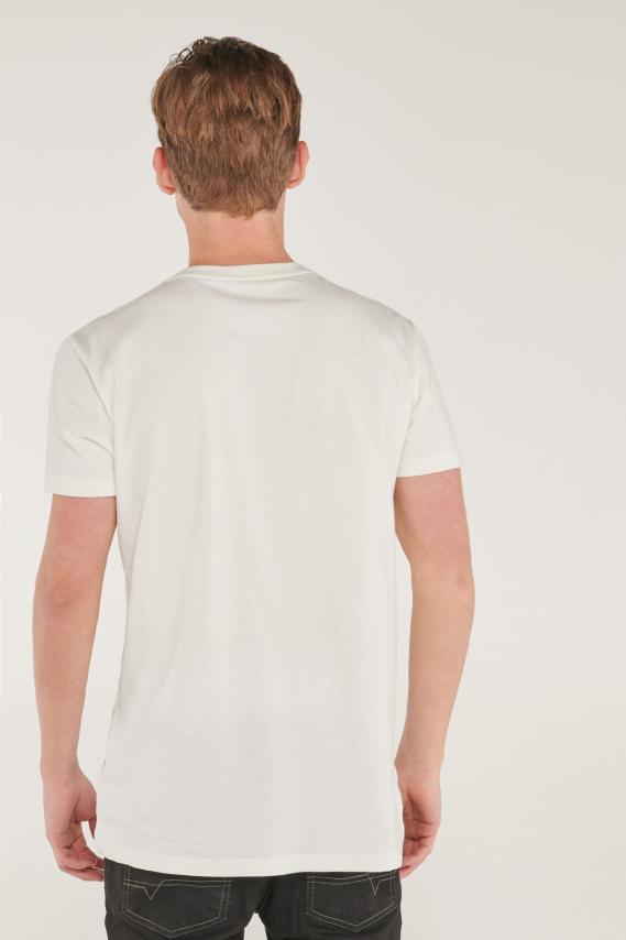 Koaj Camiseta Koaj Aetos 4/19