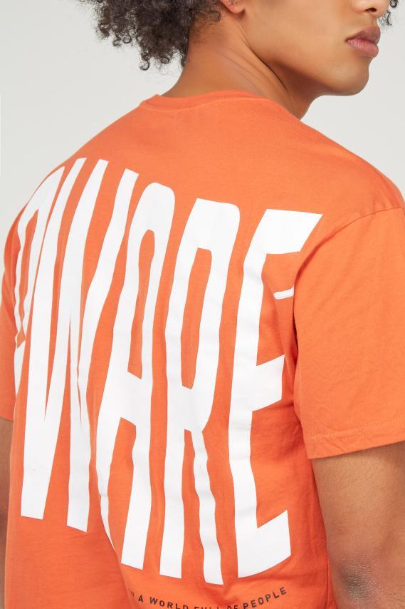 Koaj Camiseta Koaj Goter 4/19